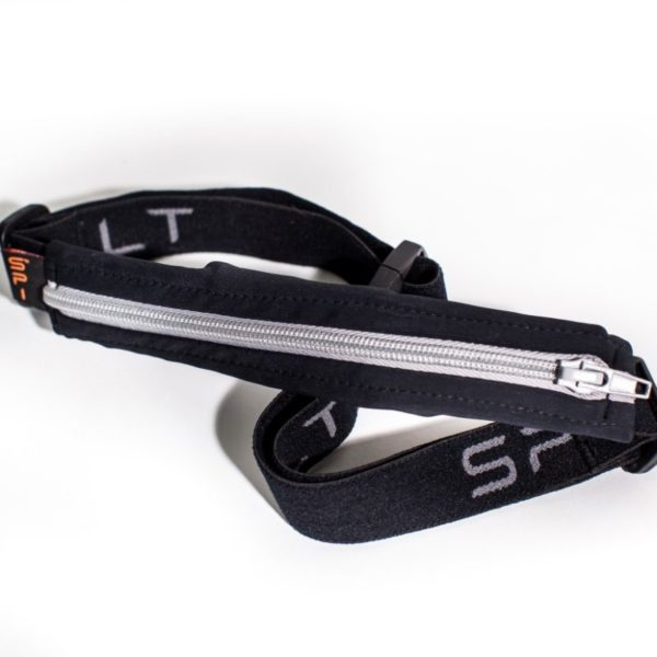 SPIbelt Large Pocket Belt