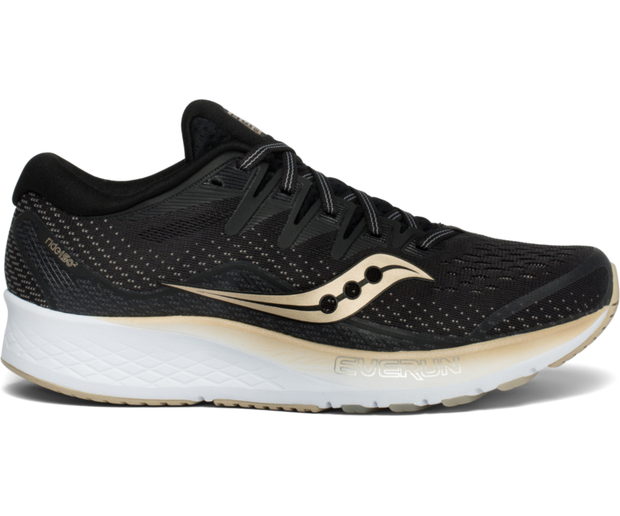 Saucony | Ride ISO 2 | Women's