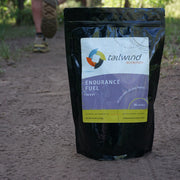 Tailwind Nutrition | Endurance Fuel  | 50 Servings