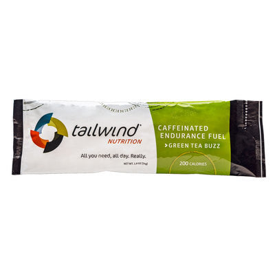 Tailwind Nutrition | Endurance Fuel | Single Serving Packet