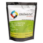 Tailwind Nutrition | 30 Servings | Endurance Fuel | Sports Nutrition