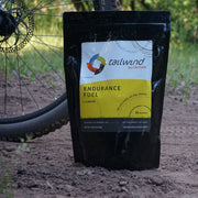 Tailwind Nutrition | Endurance Fuel | 30 Servings