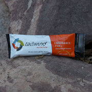 Tailwind Nutrition Single Serving Packet | Endurance Fuel | Sports Nutrition