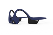 Blue Aftershokz Trekz Air Headphones