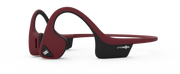 Trekz Air | Aftershokz | Wireless bone conduction headphones