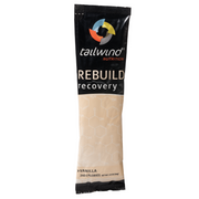 Tailwind Nutrition Single Serving Packet | Rebuild Recovery | Sports Nutrition