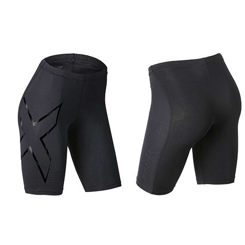 2XU | Elite MCS Compression Shorts | Women's