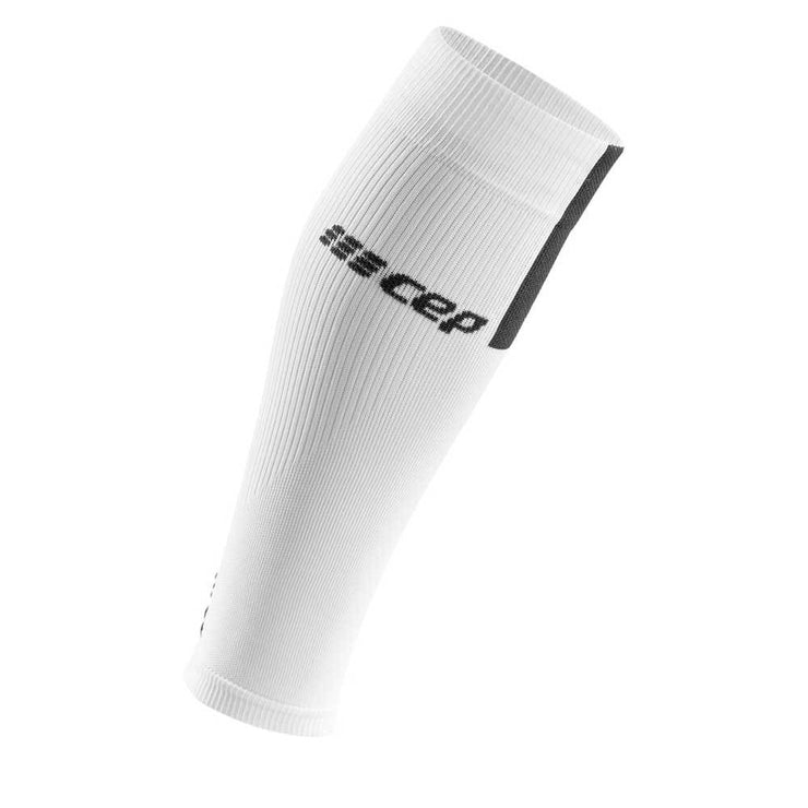 CEP | Compression Calf Sleeves 3.0 | Men's