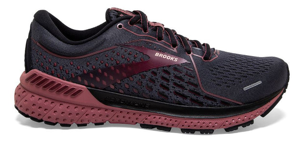 Brooks | Adrenaline GTS 21 | Women's
