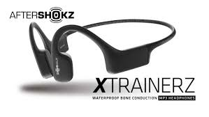 AfterShokz | Xtrainerz