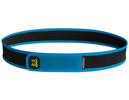 Amphipod | RunLite Stretch Belt