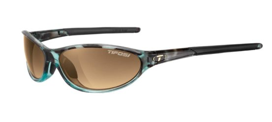 Tifosi | Alpe 2.0 Single Lens | Sunglasses