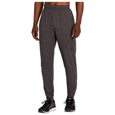 Asics | Performance Tech Pant | Mens