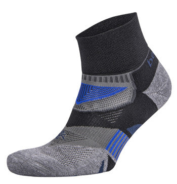 Balega | Enduro | Men's |Quarter