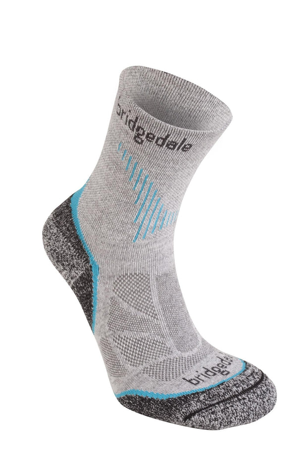 Bridgedale | Qw-ik Ultra Lightweight Merino | Women's