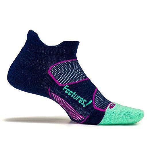 Feetures! | Elite | Max Cushion | No Show