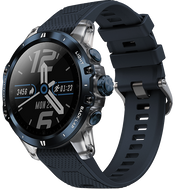 Coros | Vertix | Adventure Watch