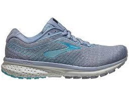 Brooks | Ghost 12 | Spring Colors | Women's