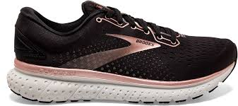 Brooks | Glycerin 18 | Women's