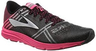 Brooks | Hyperion | Women's