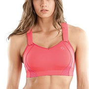 Juno | Moving Comfort | Sports Bras