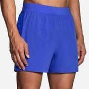 "Brooks | Sherpa 5"" Shorts 