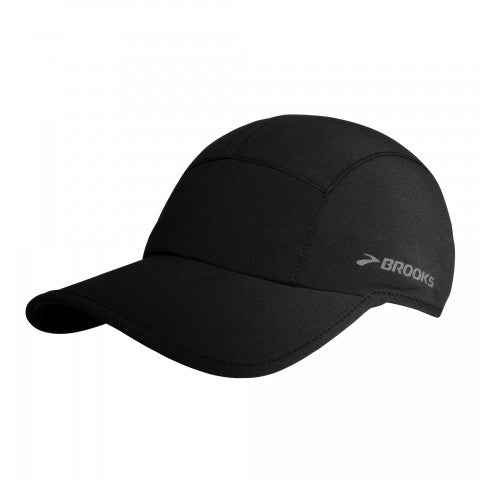 Brooks Sherpa Hat