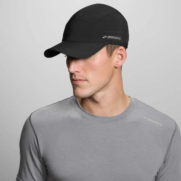 Brooks | Sherpa Hat