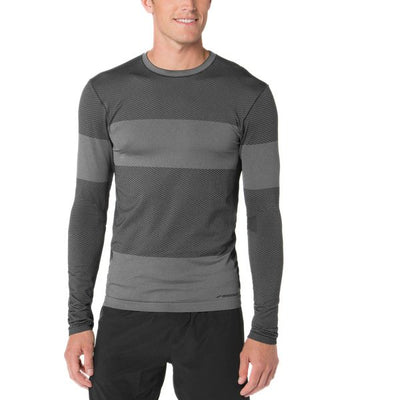 Brooks | Streaker Long Sleeve | Men's
