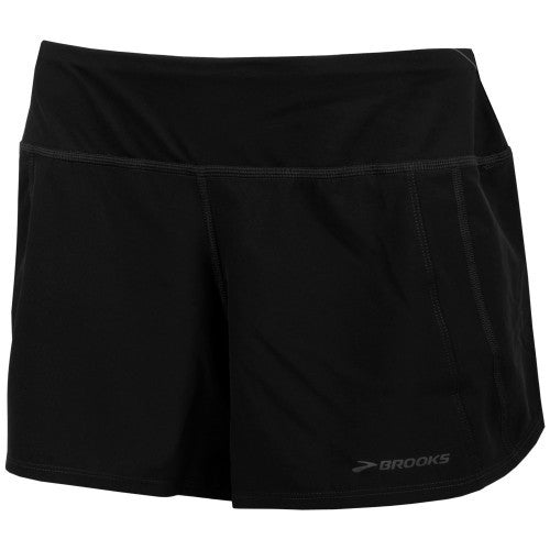 "5"" Chaser Short 