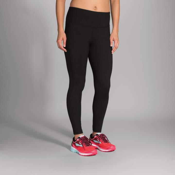 Women's | Brooks | Greenlight Tight
