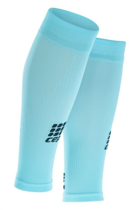 CEP | Women's | Compression Calf Sleeves