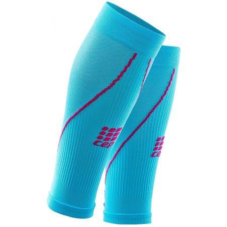 CEP | Calf Sleeves 2.0 | Women's | Compression Sleeves