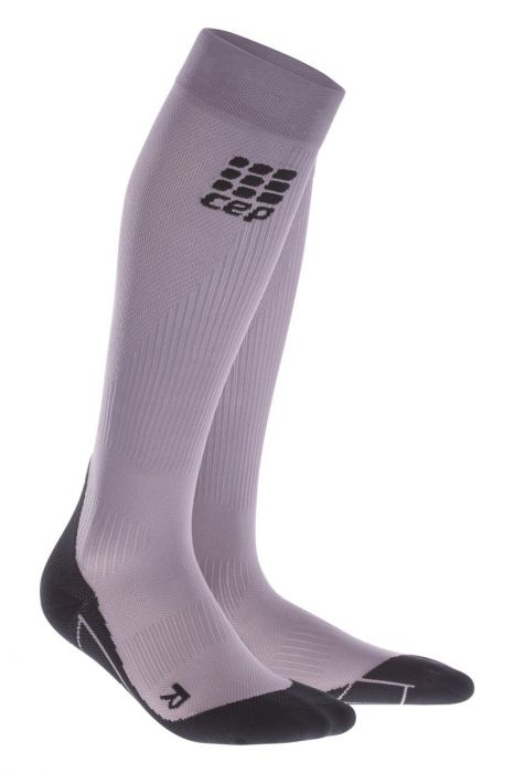 CEP | Women's | Compression Sock