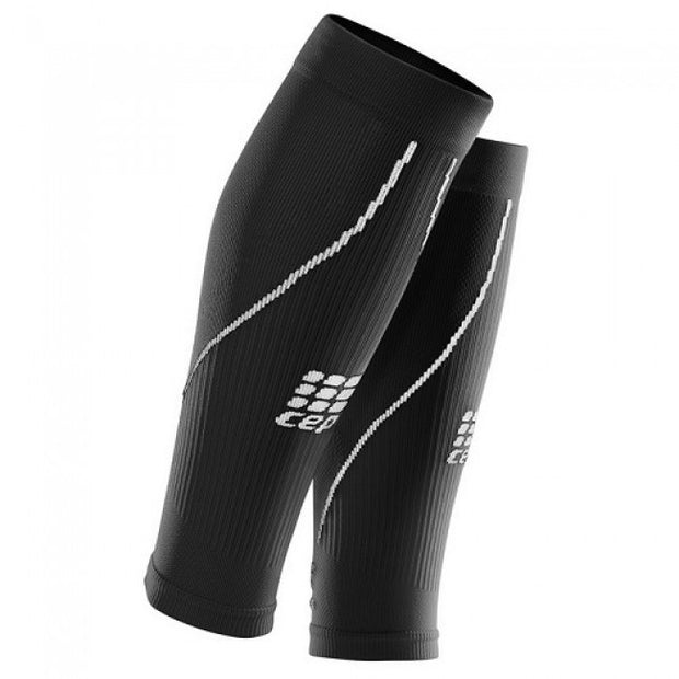 CEP | Calf Sleeves 2.0 | Men's | Compression Sleeves