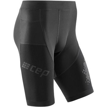 Women's | CEP Compression | Run Shorts 3.0
