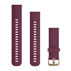 Garmin | Quick Release 20 Watch Band
