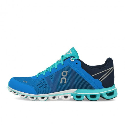 On Running | Original Cloudflow | Women's