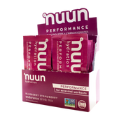 Nuun Endurance Drink Mix