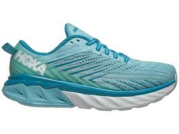 Hoka One One | Arahi 4 | Women's