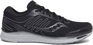 Saucony | Freedom 3 | Men's