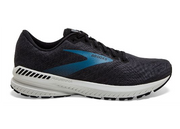Brooks | Ravenna 11 | Men's