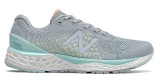 New Balance | 880V10 | Narrow | Women's