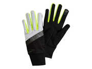 Brooks | Carbonite Gloves