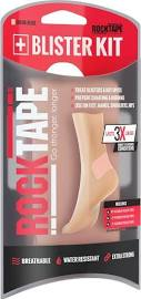 Rock Tape | Blister Kit