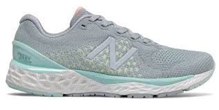 Women's | Mizuno | Wave Inspire 14