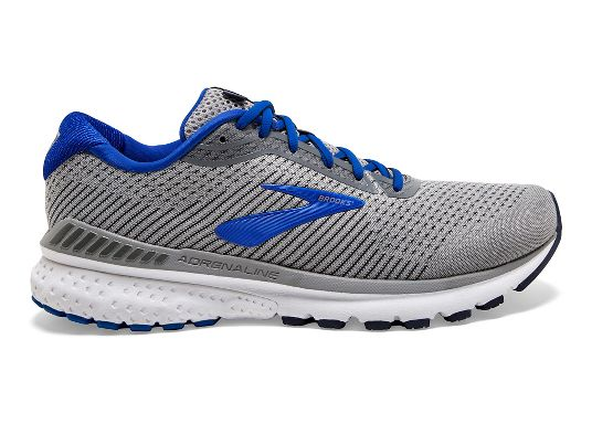 Brooks | Adrenaline GTS 20 | Men's