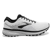 Brooks | Ghost 12 | Men's