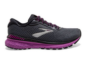 Brooks | Adrenaline GTS 20 | Women's | Wide