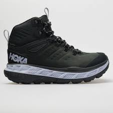 Hoka One One | Stinson Mid | GORE-TEX | Women's